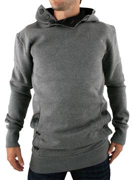 junk de luxe grey ben sweater junk de luxe grey long cardigan