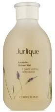 A relaxing cleansing foam rich in the living energy of lavender to leave the skin clean fresh and hy - CLICK FOR MORE INFORMATION