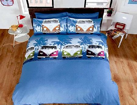 big w bedding set tokida for