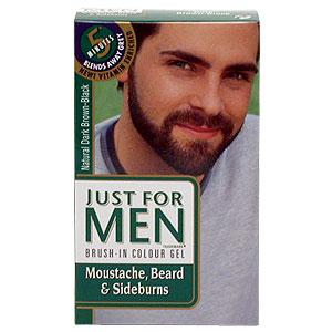 testosterone gel wiki