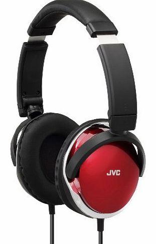 Earbuds jvc purple - purple over ear earbuds