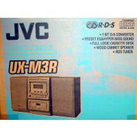 Jvc recorder seattle 4
