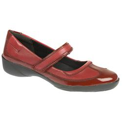 Clarks Originals Ladies Bar Shoes
