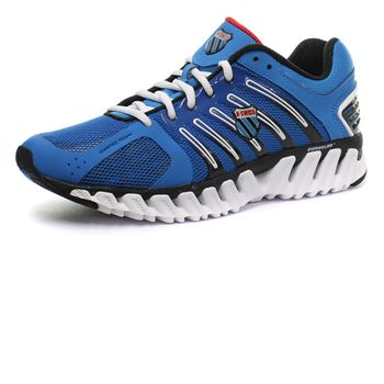 K Swiss Blade Max Stable Running Shoes