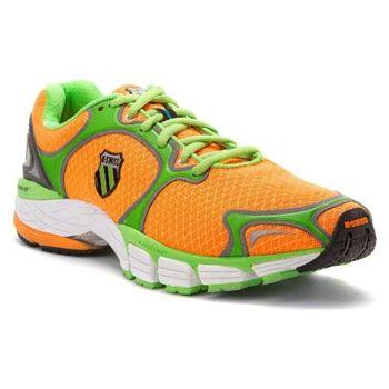 K Swiss Running Shoes Mens
