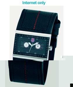 Swiss Light Watches Price