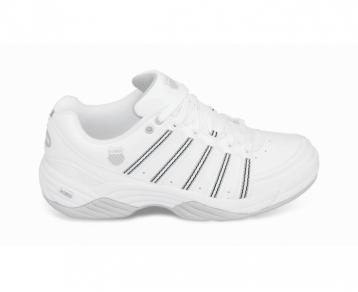 K Swiss Accomplish Ls Omni Ladies Tennis Shoes