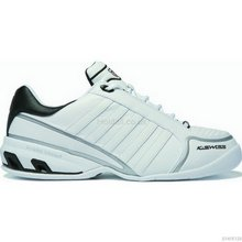 K-Swiss Mens Overhead Outdoor Shoe product image