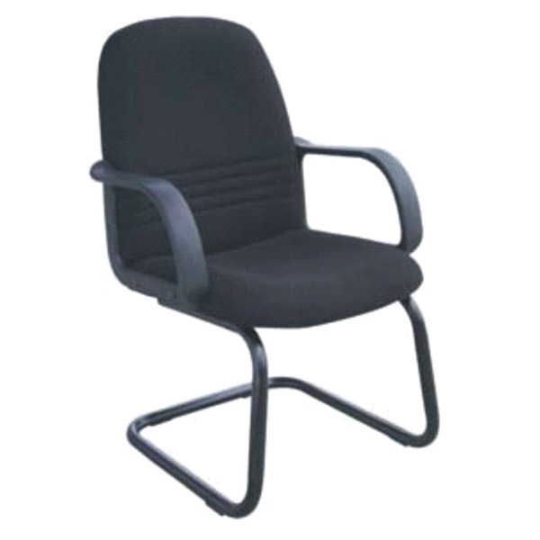 kgm designs aberdeen junior executive office chair review compare