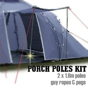 wynnster camping equipment reviews
