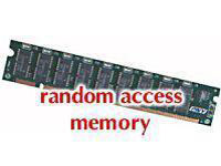 KINGSTON ValueRAM - Memory - 2 GB - DIMM 184-PIN - DDR - 266 MHz / PC2100 - CL2.5 - registered - ECC