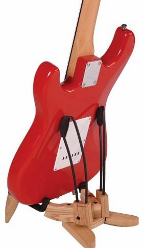 Music Man Bass Guitars Reviews