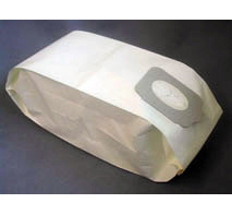 HS91 Vacuum Cleaner Dust Bag - Pkt Qty 5