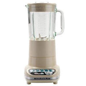 kitchenaid ultra power blender. kitchenaid blender ultra power p