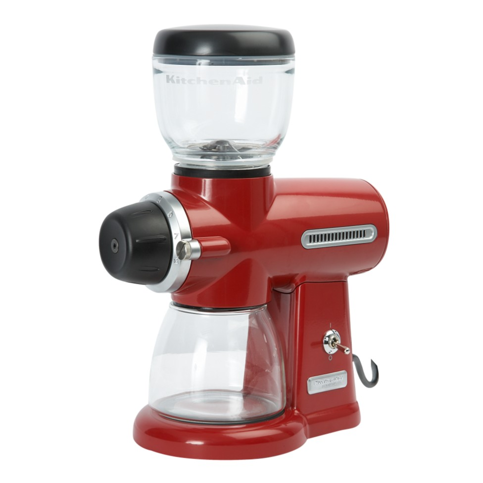 Kitchenaid Coffee Maker - kitchen design tool