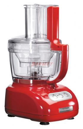 KitchenAid 5KFPM770BER product image
