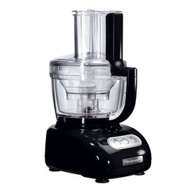 KitchenAid 5KFPM770BOB product image