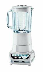 Kitchenaid Mixers Amp Blenders Reviews
