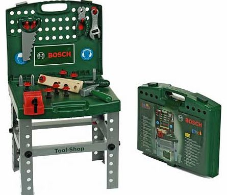 bob the builder transforming workbench instructions