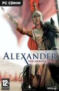 KOCH Alexander The Heroes Hour PC
