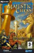 KOCH Majestic Chess PC