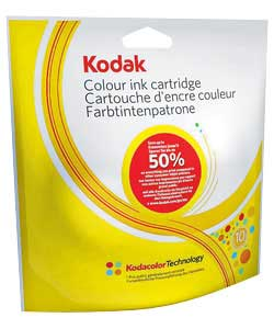 Suitable for: All Kodak 5000 series all-in-one printers. - CLICK FOR MORE INFORMATION