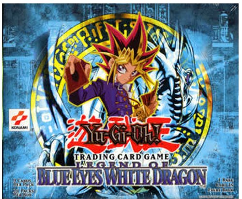 konami-yu-gi-oh!-trading-cards-blue-eyes-white-dragon-booster.jpg