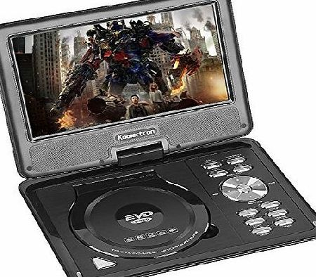 Compare Prices Of Portable Dvd Players Read Portable Dvd