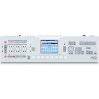 M3-M Music Workstation Module