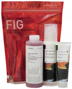 FIG GIFT SET (3 Products)