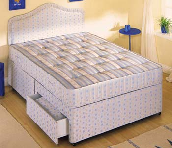 Kozee Sleep Bed Mattresses