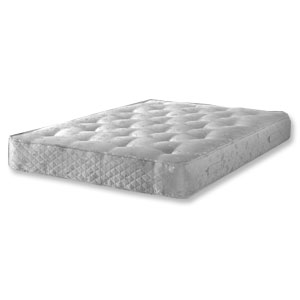Kozeesleep Bed Mattresses