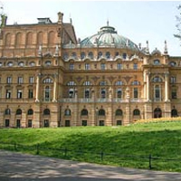 Krakow City Tour Krakow Sightseeing Tour