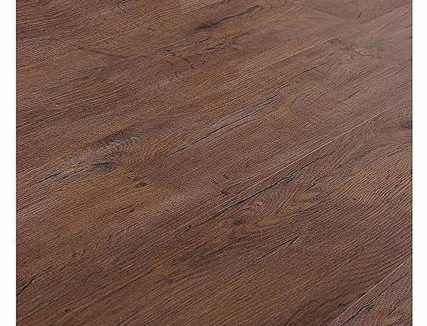 Oak laminate flooring for Balterio axion laminate flooring