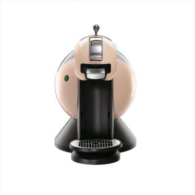 nescafe coffee makers