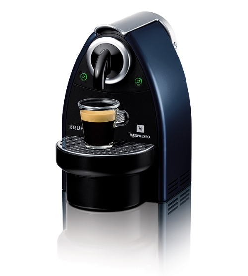 easy coffee machine