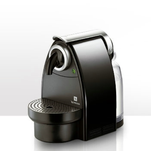 Breville coffee maker cafe roma