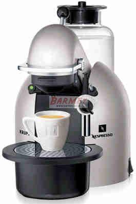 Haden Coffee Maker Manual : cappuccino maker