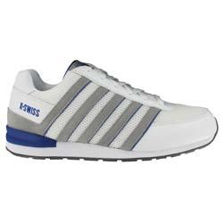swiss running shoes reviews