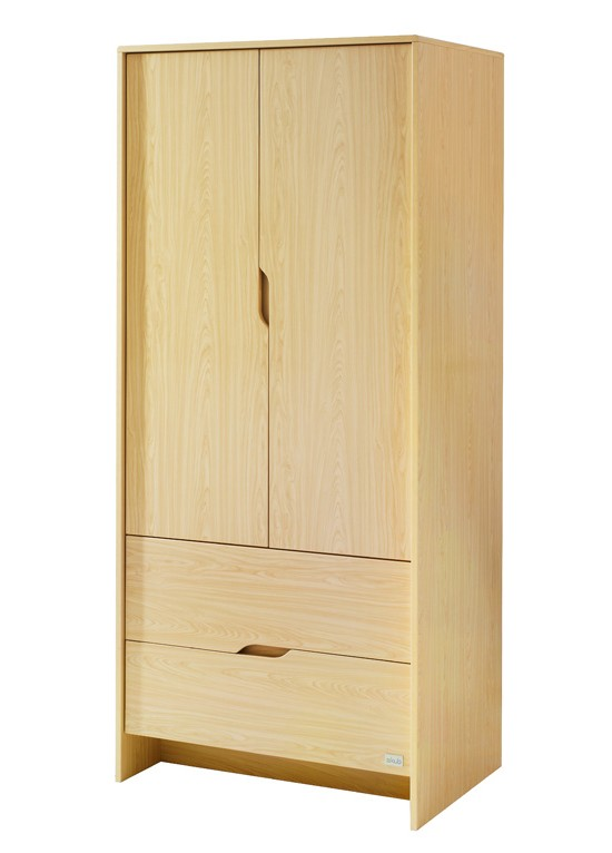 kub wardrobes. Black Bedroom Furniture Sets. Home Design Ideas