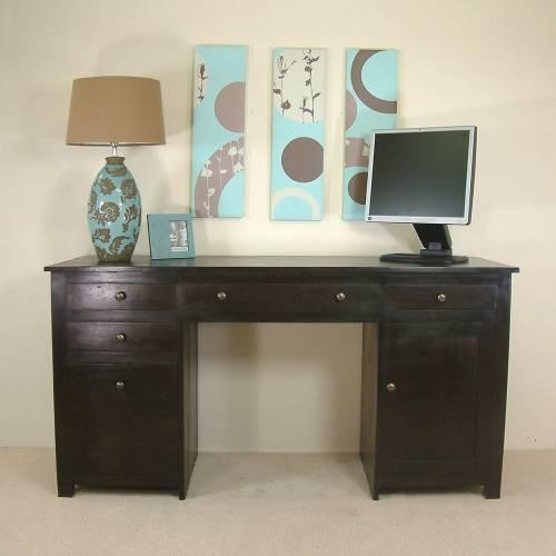 Kudos Home Office Furniture Computer Desks