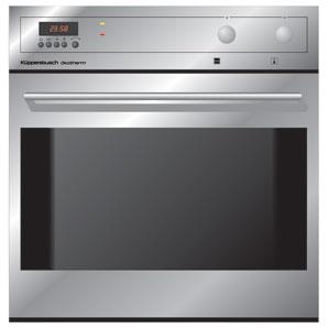 Compare kuppersbusch eeb ovens Ovens Prices & Deals - PriceRunner UK