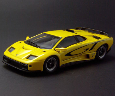 Good Cheap Lamborghini Diablo On Cheap Lamborghini Diablo Yellow Compare Prices