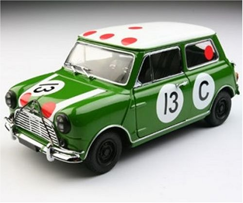 http://www.comparestoreprices.co.uk/images/ky/kyosho-mini-cooper-bathurst-1966-in-green-118-scale-.jpg
