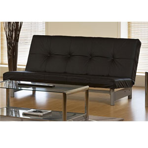 FREE SOFABEDS Sofa Beds
