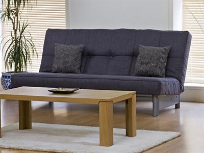 Kyoto Cube Sofa Bed