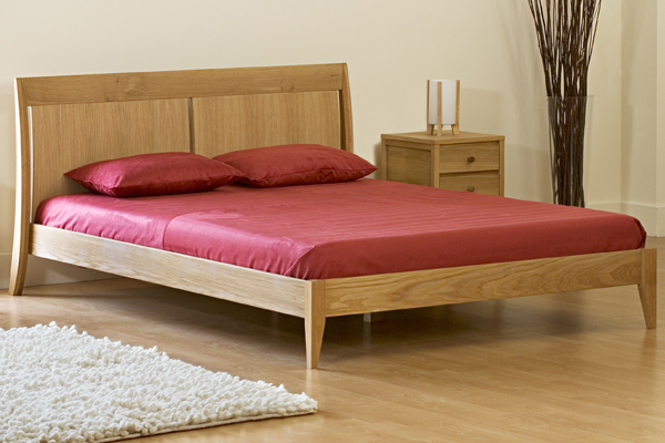 kyoto futon king size beds