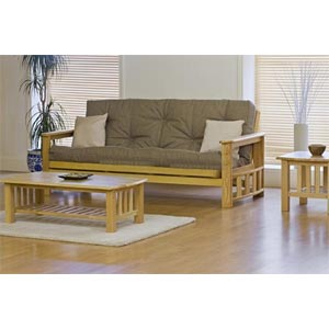 kyoto futon double beds reviews