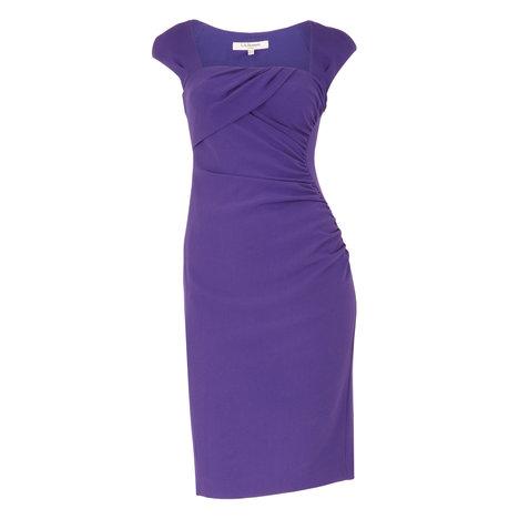Lk Bennett Dresses