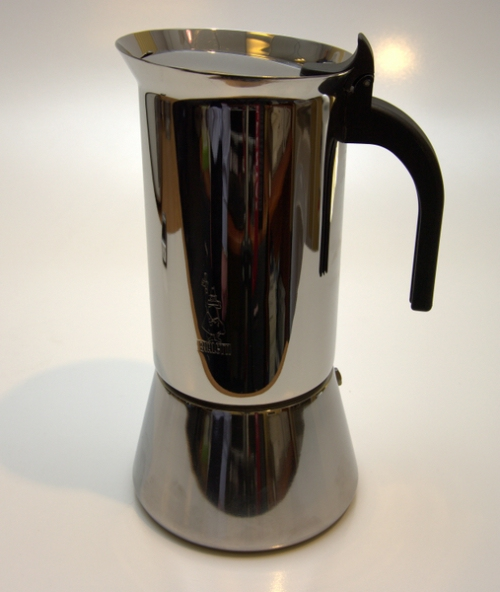bialetti coffee makers reviews